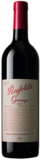 Penfolds Grange 2012 750ml